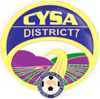 CYSA District 7