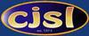 Clovis Jr. Soccer League