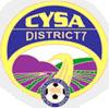 CSYA District VII